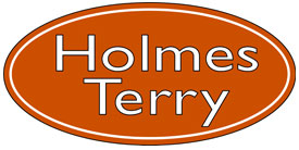 Holmes Terry Office Space